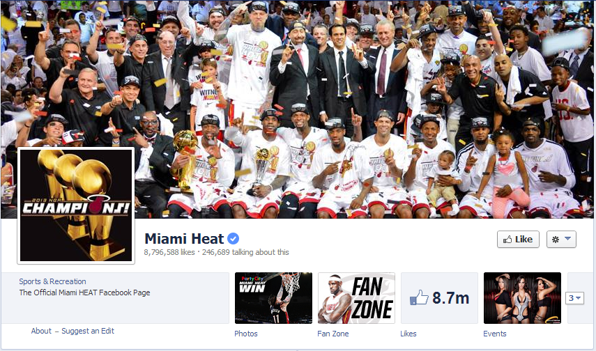 FireShot Screen Capture #005 - 'Miami Heat' - www_facebook_com_MiamiHeat