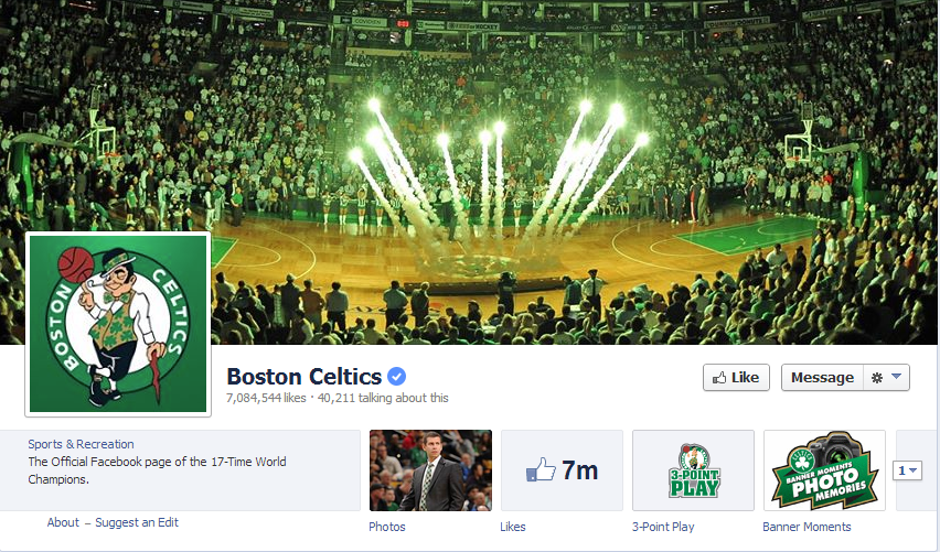 FireShot Screen Capture #006 - 'Boston Celtics' - www_facebook_com_bostonceltics
