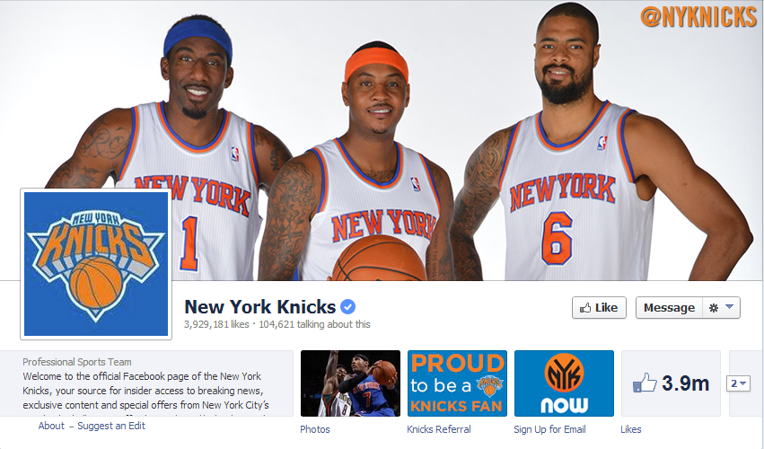 FireShot Screen Capture #007 - 'New York Knicks' - www_facebook_com_NYKnicks
