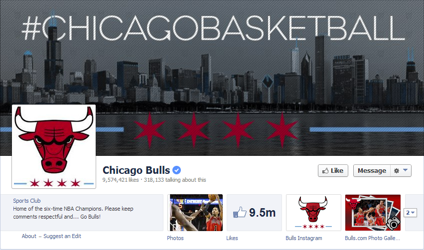 FireShot Screen Capture #012 - 'Chicago Bulls' - www_facebook_com_chicagobulls