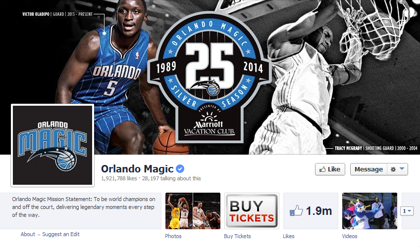FireShot Screen Capture #013 - 'Orlando Magic' - www_facebook_com_OrlandoMagic