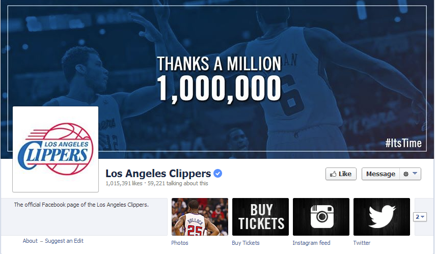 FireShot Screen Capture #025 - 'Los Angeles Clippers' - www_facebook_com_LAClippers