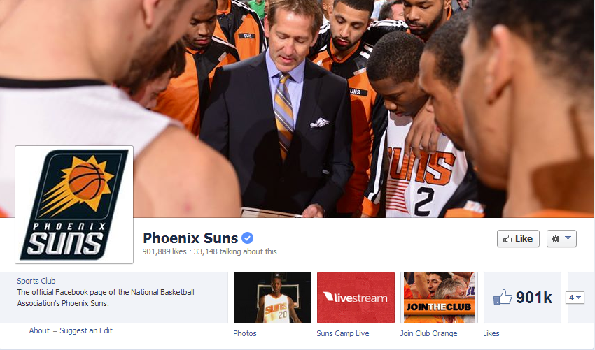 FireShot Screen Capture #027 - '(1) Phoenix Suns' - www_facebook_com_suns