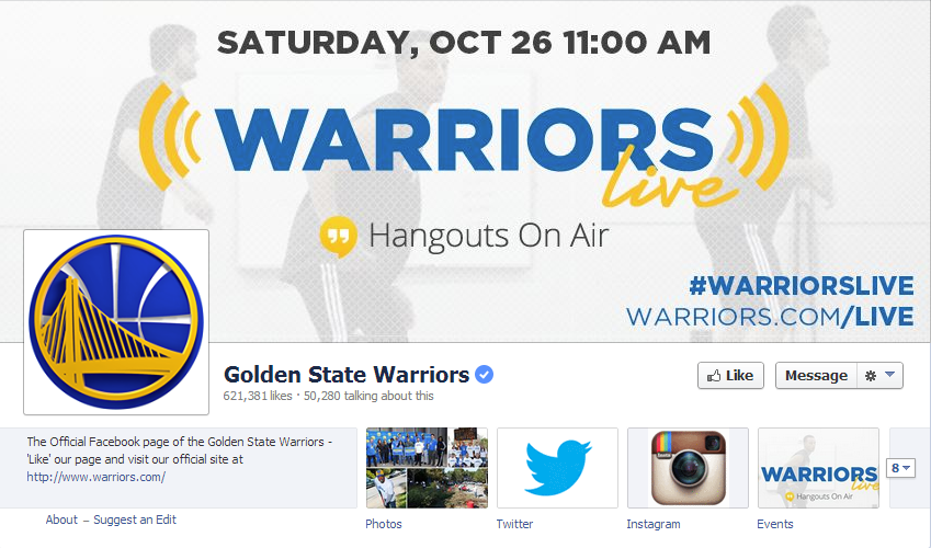 FireShot Screen Capture #028 - 'Golden State Warriors' - www_facebook_com_warriors