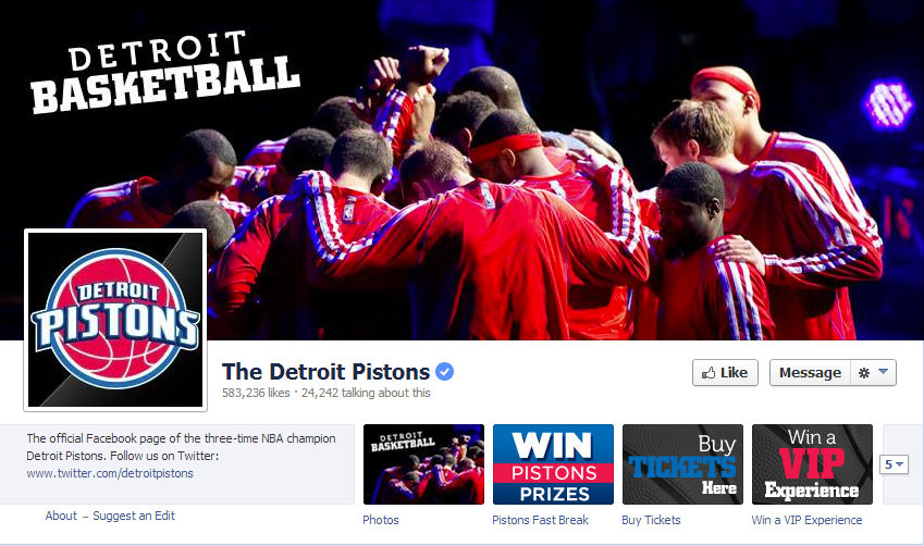 FireShot Screen Capture #029 - '(1) The Detroit Pistons' - www_facebook_com_detroitpistons