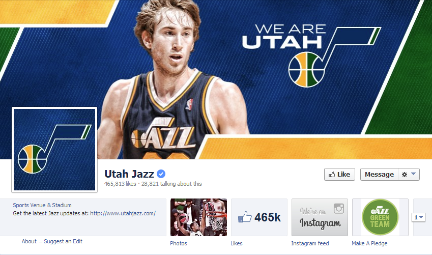 FireShot Screen Capture #031 - '(1) Utah Jazz' - www_facebook_com_NBAUtahJazz