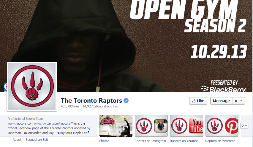 FireShot Screen Capture #032 - '(1) The Toronto Raptors' - www_facebook_com_TorontoRaptors