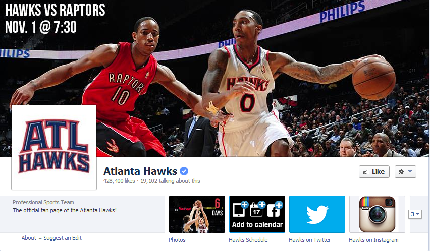 FireShot Screen Capture #034 - '(1) Atlanta Hawks' - www_facebook_com_hawks