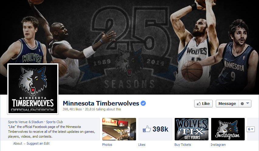 FireShot Screen Capture #035 - 'Minnesota Timberwolves' - www_facebook_com_MNTimberwolves