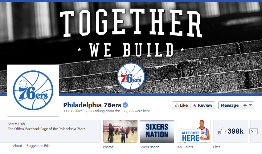 FireShot Screen Capture #036 - 'Philadelphia 76ers' - www_facebook_com_Sixers