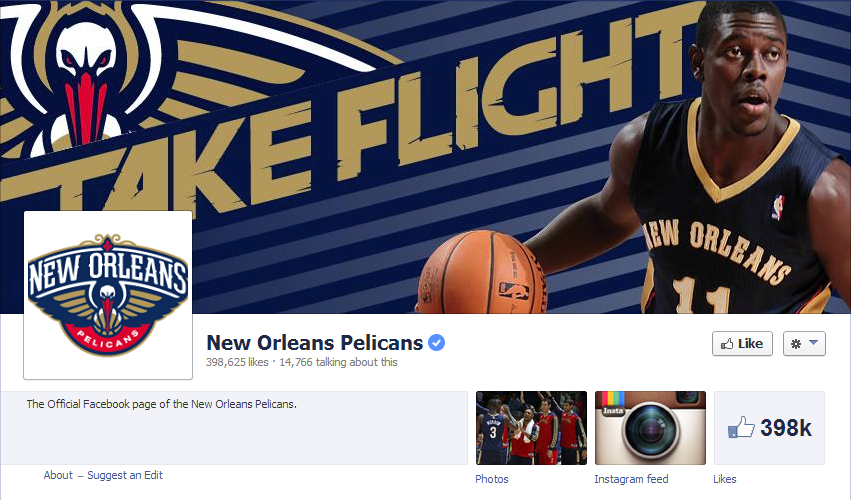 FireShot Screen Capture #037 - 'New Orleans Pelicans' - www_facebook_com_PelicansNBA