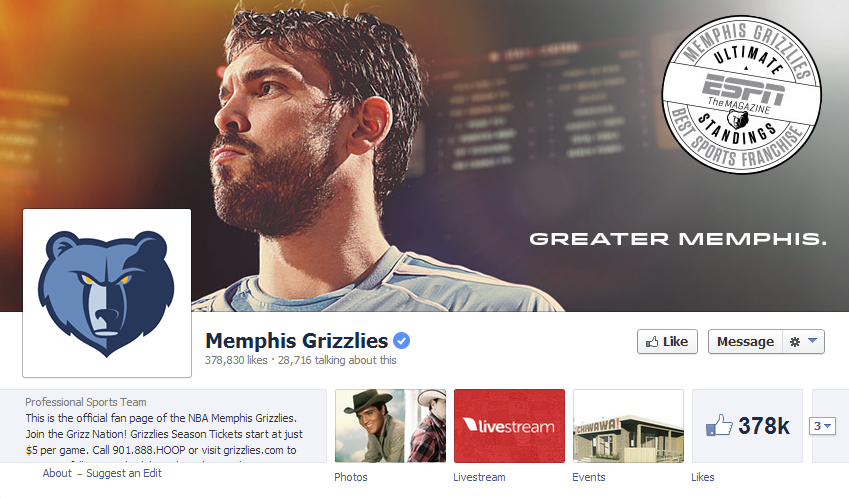 FireShot Screen Capture #038 - 'Memphis Grizzlies' - www_facebook_com_MemphisGrizzlies