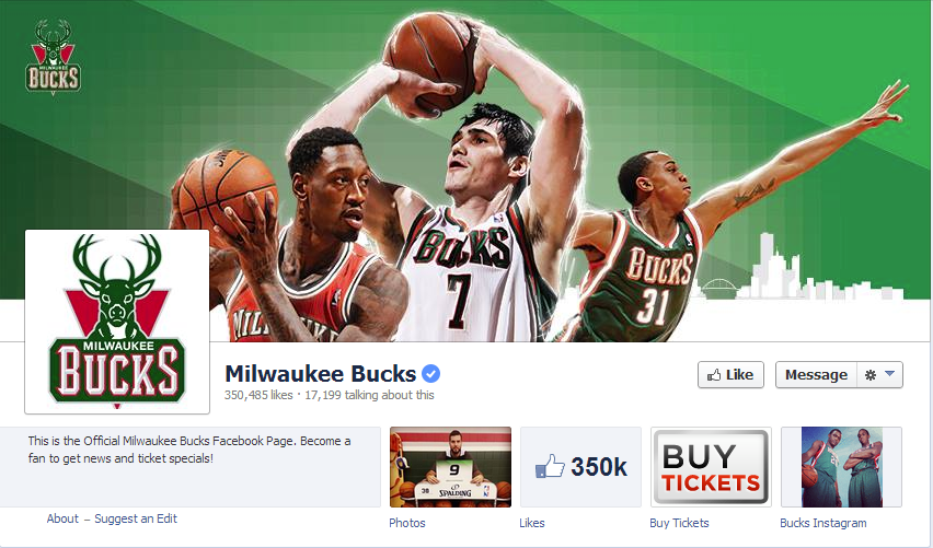 FireShot Screen Capture #039 - 'Milwaukee Bucks' - www_facebook_com_milwaukeebucks