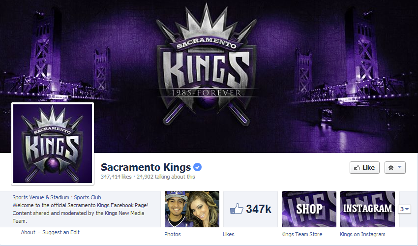 FireShot Screen Capture #040 - 'Sacramento Kings' - www_facebook_com_sacramentokings