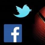NBA Blog2