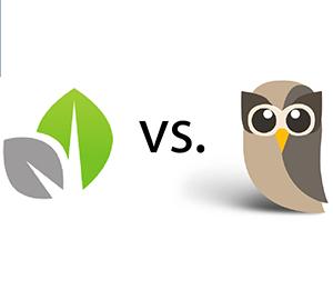 hootsuite-vs-sprout-social