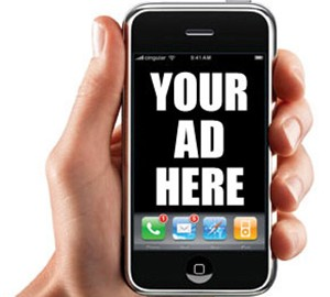 apple-buying-mobile-ad-network-quattro-for-275-million