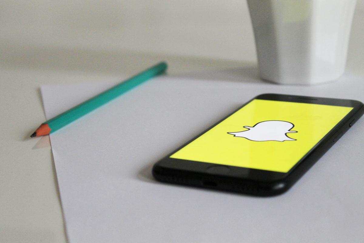 Social Media Marketing Strategies for Startups