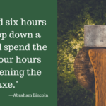 9 Time-Saving Tips for your Social Media efforts