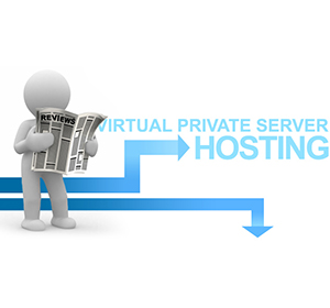 The Benefits of VPS Hosting for your Business