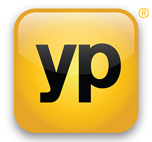 Get More Leads From Your Online Yellow Pages Adverts