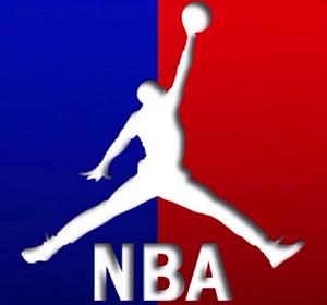 2013 NBA Social Media Rankings