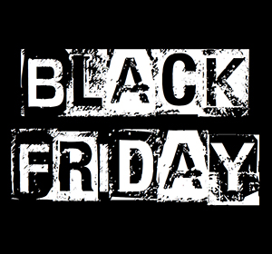 5 Simple Black Friday Marketing Tips for Small Businesses