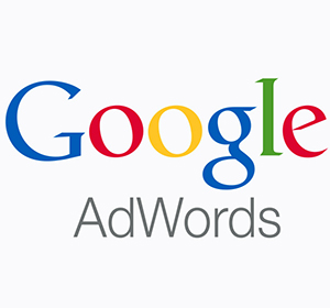 Upcoming Changes to AdWords in April