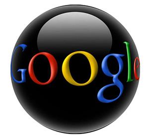 Google Brings Us Snippets