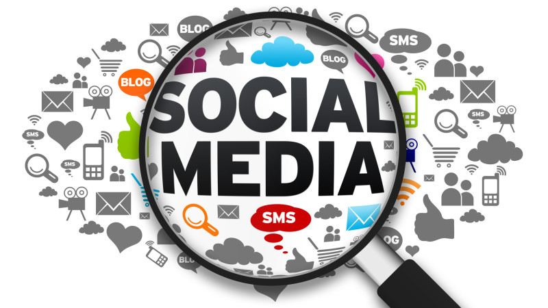 Social Media Campaigns That Rule