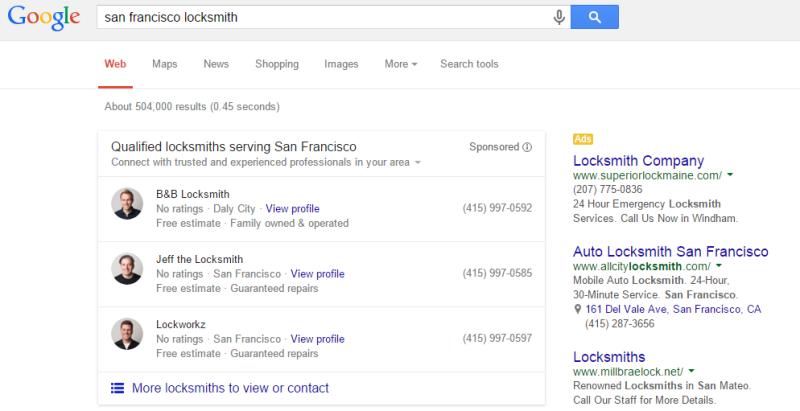 google-home-services-ads-locksmith-e1438251086503-800x411-800x411