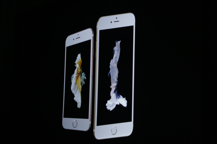 Apple's Keynote: What Now?