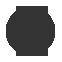 Social_Marketing icon 62