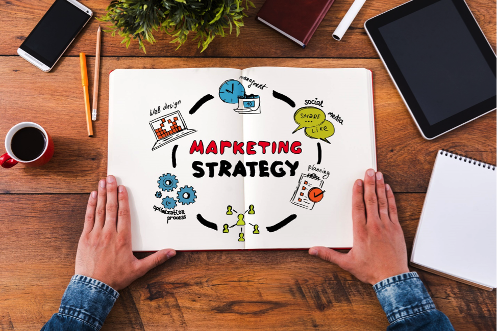 What Type of Marketing Works Best in Your Industry?