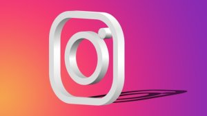 How to succeed on Instagram?