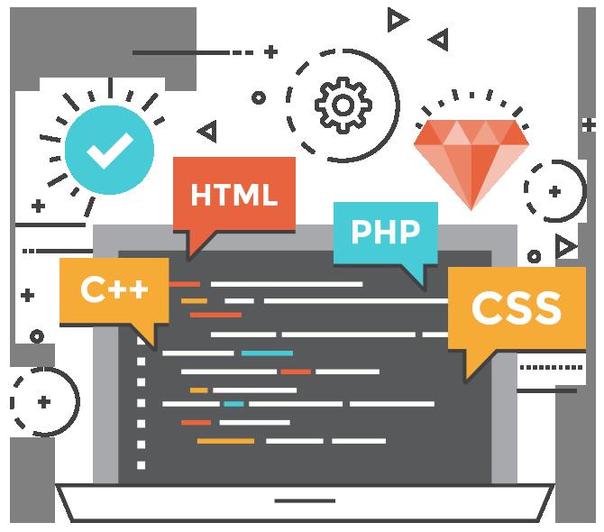 Web-Dev-Visual